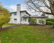 1624 201st Place SE Unit 6-C, Bothell image