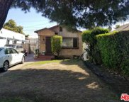 1036 W 65TH Place, Los Angeles image