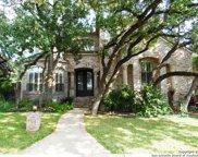124 Westcourt Ln, San Antonio image