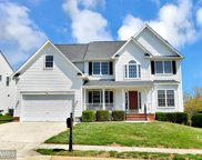 5905 WEST COPPER MOUNTAIN DRIVE, Spotsylvania image