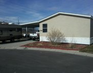3626 S Meadow Stream Rd W, West Valley City image