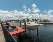 4283 Perry Place, New Port Richey image