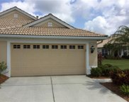 4820 Whispering Oaks Drive, North Port image