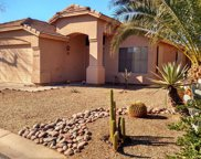 31255 N Claridge Circle, San Tan Valley image