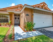 11390 S Point Dr, Cooper City image