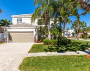 7557 Ridgefield Lane, Lake Worth image