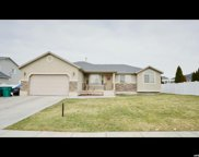 197 E 2225   S, Clearfield image