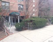 65-15 38th Ave, Woodside image