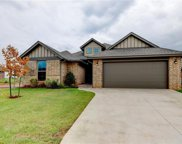 3904 Brougham Way, Oklahoma City image