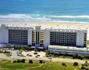 2700 N Lumina Avenue N Unit #Unit 510, Wrightsville Beach image