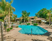 15225 N 100th Street Unit #1199, Scottsdale image