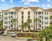 100 Ella Kinley Circle Unit 301, Myrtle Beach image