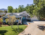 8998 Olney Park Dr, Redding image