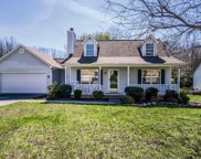 5808 Tennyson Drive, Knoxville image