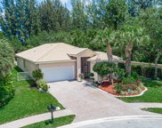 138 Sarona Circle, Royal Palm Beach image