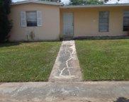 128 SE Castana Court, Port Saint Lucie image