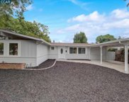 3049 Laurence Ct, Concord image