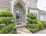 4 Huntingdon Drive, Churchville image