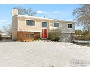 2400 Zenith Ct, Fort Collins image