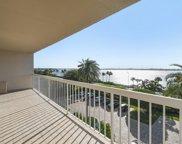 3250 S Ocean Boulevard Unit #407 S, Palm Beach image