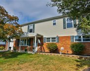 7447 Woodbine, Lower Macungie Township image