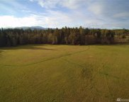 99999 Atterberry Rd   Lots A and B, Sequim image