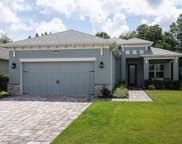 8360 Bridgeport Bay Circle, Mount Dora image