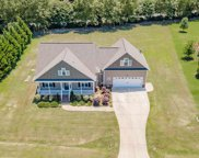 7205 Circle Bay Court, Holly Springs image