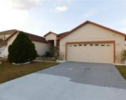 205 Anson Drive, Kissimmee image