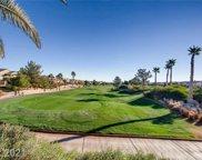 604 Over Par Court, Las Vegas image