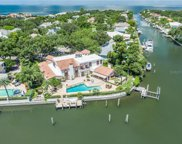 4903 Lyford Cay Road, Tampa image
