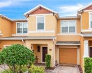4056 Falling Lilly Court, Winter Springs image