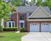 11633 Broadfield Court, Raleigh image