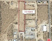 7131 Wall Street, Yucca Valley image
