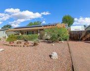3422 E Sunnyside Drive, Phoenix image