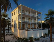 25 Fort Panic Road, Santa Rosa Beach image