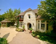 5501 Lighthouse Drive, Flower Mound image