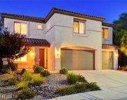 2568 CALANQUES Terrace, Henderson image
