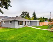 3403 SW Cloverdale St, Seattle image