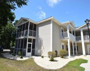 7101 Sweetwater Blvd Unit 7101, Murrells Inlet image