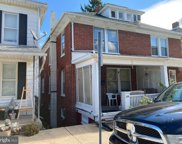 229 Wise Ave, Red Lion image