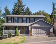37816 21st Ct S, Federal Way image
