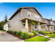 512 SW 199TH  AVE, Beaverton image