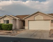 3038 W Country Hill, Tucson image
