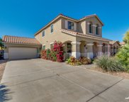 21383 E Nightingale Road, Queen Creek image