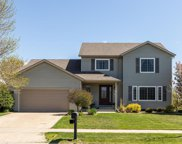 3651 Nottingham Drive NW, Rochester image
