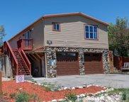 1492 Conestoga Circle, Steamboat Springs image