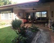 2809 Puuhonua Street, Honolulu image
