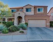 4243 E Casitas Del Rio Drive, Phoenix image