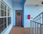 8405 Placida Road Unit 308, Placida image